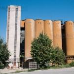 Монтаж на водосточни тръби - Каменица АД, Плевен