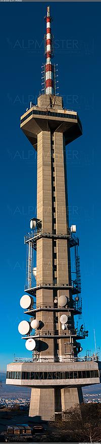 Kula-Kopitoto-(KRTC-Vitosha) Голям размер
